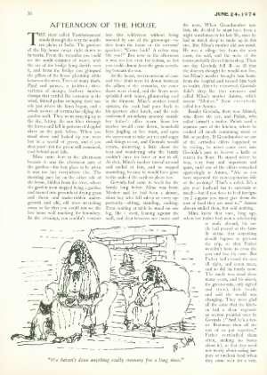 June 24, 1974 P. 30