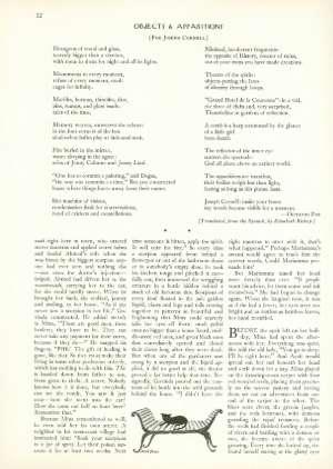 June 24, 1974 P. 32