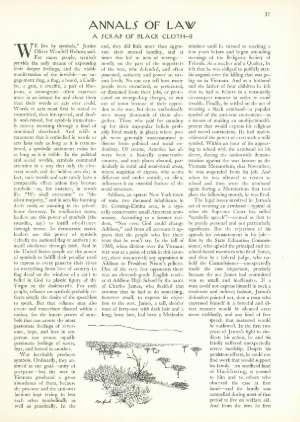 June 24, 1974 P. 37