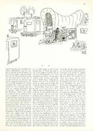 June 24, 1974 P. 42