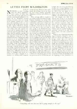 June 24, 1974 P. 84