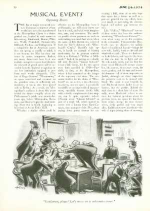 June 24, 1974 P. 90