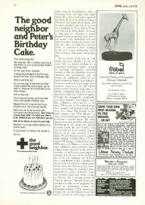 June 24, 1974 P. 97