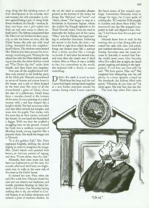 December 28, 1998 P. 104