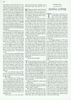 December 28, 1998 P. 106