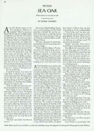 December 28, 1998 P. 112