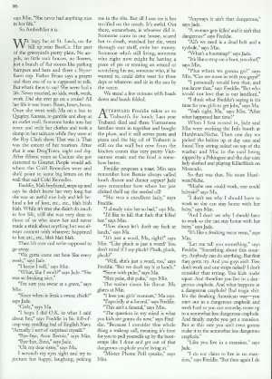 December 28, 1998 P. 117
