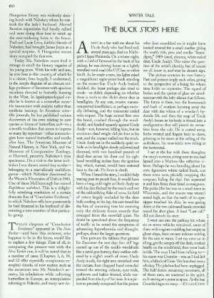 December 28, 1998 P. 130