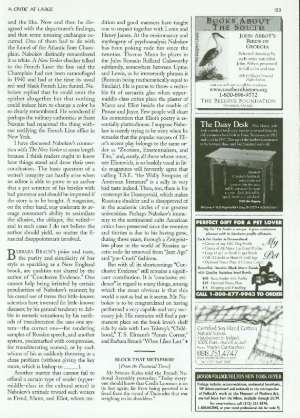 December 28, 1998 P. 133