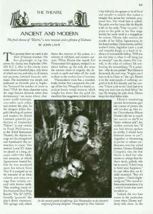 December 28, 1998 P. 134