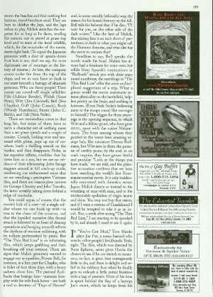 December 28, 1998 P. 138