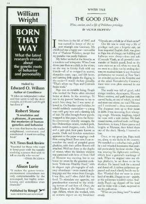 December 28, 1998 P. 44