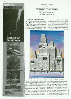 December 28, 1998 P. 48