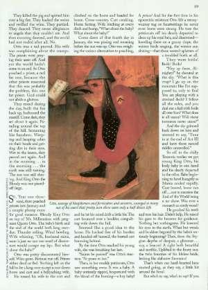December 28, 1998 P. 58