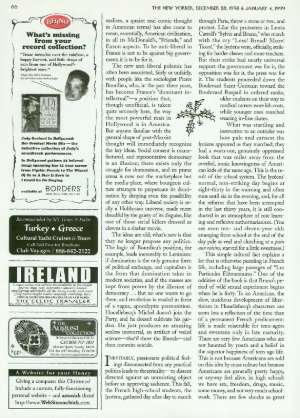 December 28, 1998 P. 67