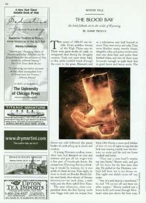 December 28, 1998 P. 68