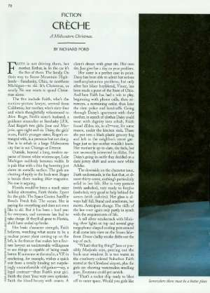 December 28, 1998 P. 72