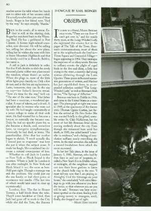December 28, 1998 P. 80