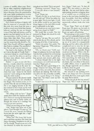 December 28, 1998 P. 82