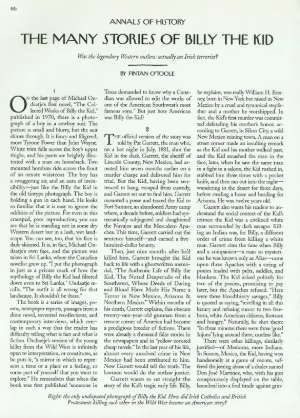 December 28, 1998 P. 86