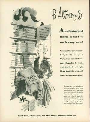 December 28, 1957 P. 17