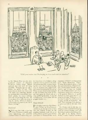December 28, 1957 P. 20