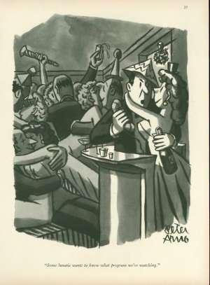 December 28, 1957 P. 26