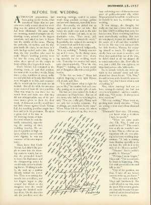 December 28, 1957 P. 28