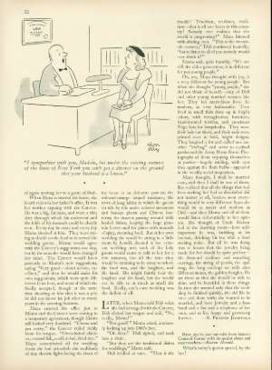 December 28, 1957 P. 33