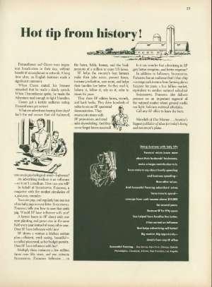 December 28, 1957 P. 58