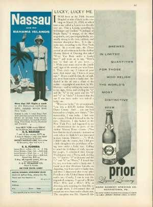December 28, 1957 P. 63