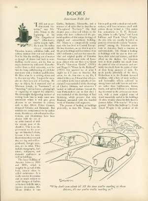 December 28, 1957 P. 66