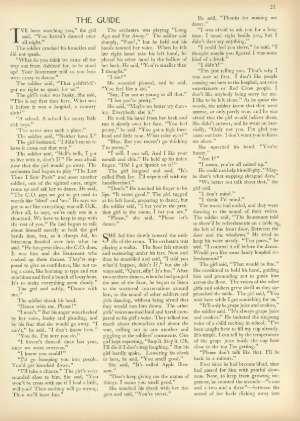 April 21, 1945 P. 21