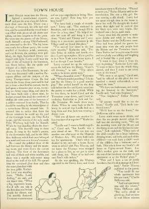 April 21, 1945 P. 23