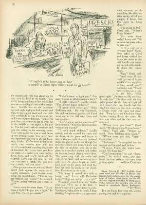 April 21, 1945 P. 27