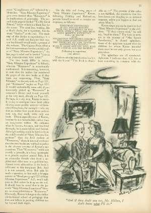 April 21, 1945 P. 30