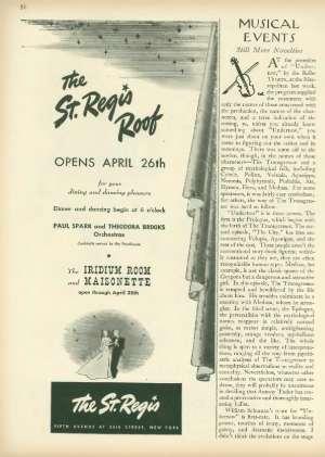 April 21, 1945 P. 50