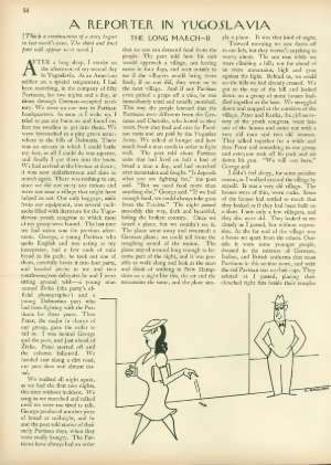 April 21, 1945 P. 58