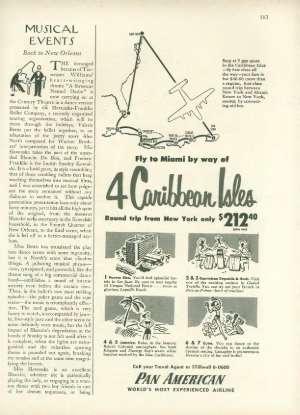 December 20, 1952 P. 103