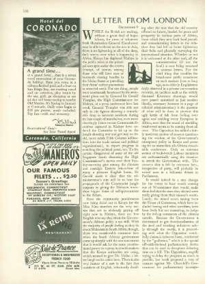 December 20, 1952 P. 106