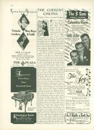 December 20, 1952 P. 110
