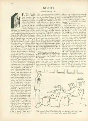 December 20, 1952 P. 114