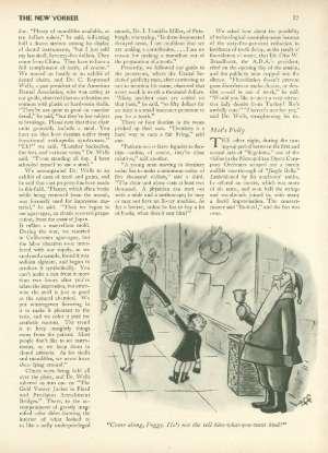 December 20, 1952 P. 26