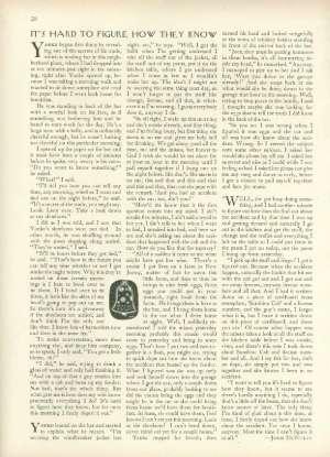 December 20, 1952 P. 28