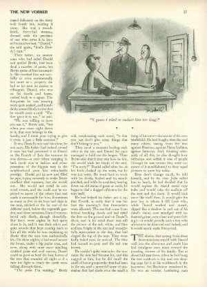 December 20, 1952 P. 30