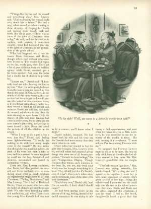 December 20, 1952 P. 32