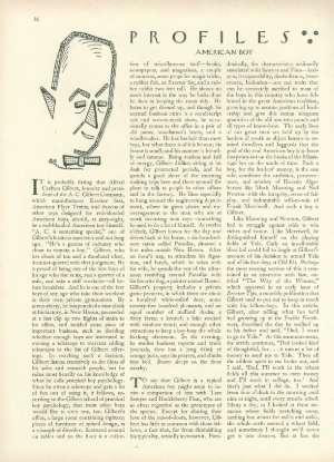 December 20, 1952 P. 36