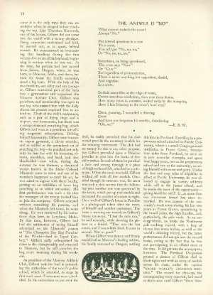 December 20, 1952 P. 38