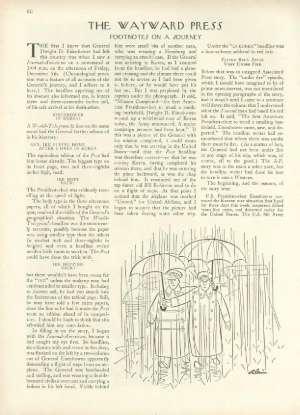 December 20, 1952 P. 60