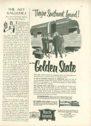 December 20, 1952 P. 71